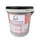 Primaire d'accroche anticorrosion pour toiture métallique - RENOVmetal