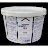 RENOVfaçade - 10 KG  Hydrofuge siliconé professionel