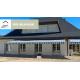 RENOVfaçade - 10 KG  ravalement de façade 2016 - Blanc